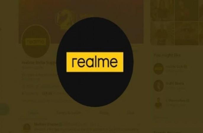 Realme X3 सुपर जूम की जानकारी आयी सामने