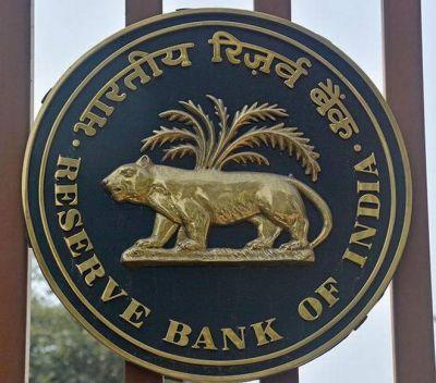 इन E-wallet कंपनी पर RBI ने लगाया भारी जुर्माना