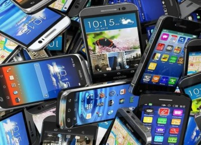 These smartphones can be launched in India,