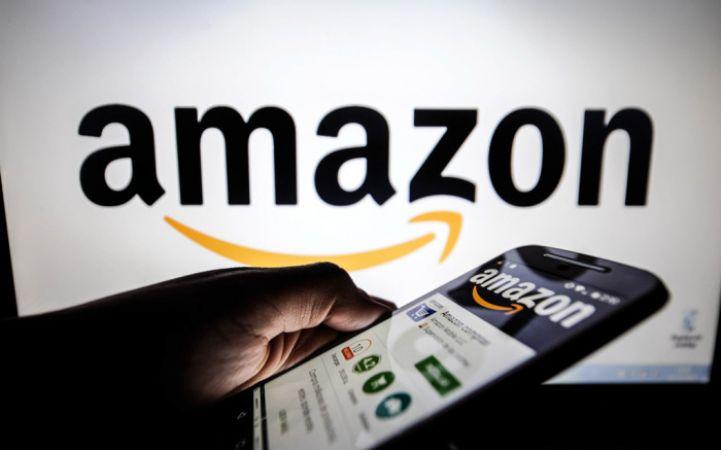 Amazon के साथ करें बिजनेस, कंपनी देगी 7 लाख रु