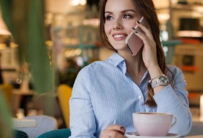 Verizon के बेस्ट पोस्टपेड प्लान, मिलेगा अनलिमिटेड कॉलिंग की सुविधा