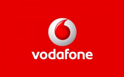 Vodafone फ्री में दे रहा ये सुविधा
