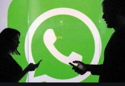 WHATS APP: If data is stolen then this is the compensation, know what is the provision in the law
