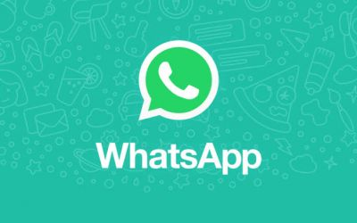 After WhatsApp is hacked, consumers are now moving to other apps