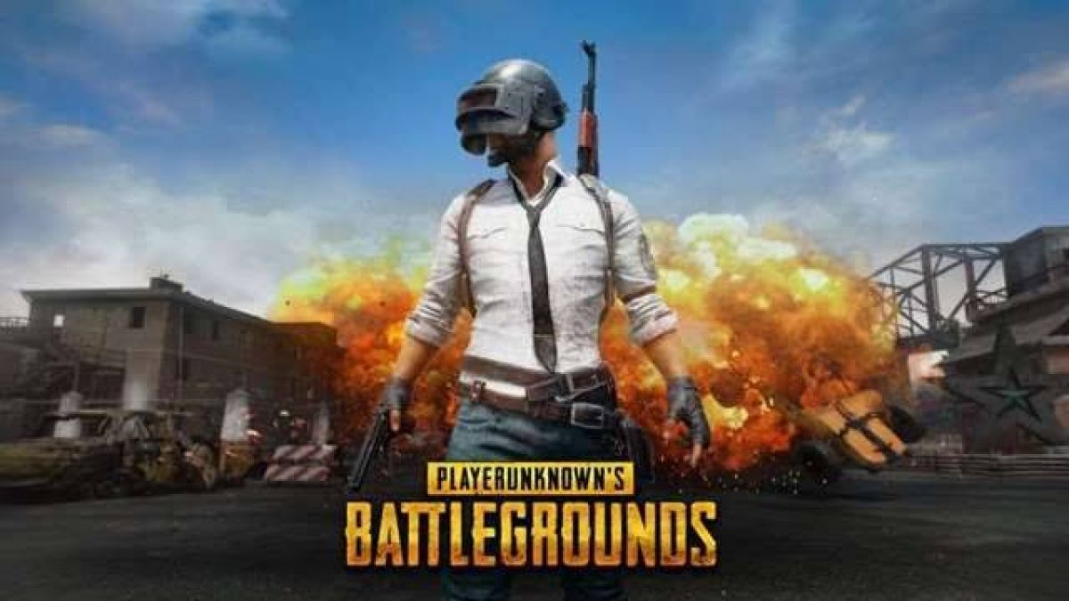 Good news for PUBG users, now people playing games will get Rs 200...