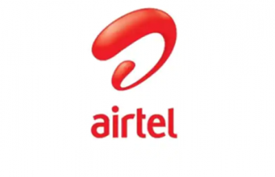 Airtel introduced 84 days validity plan at a low price