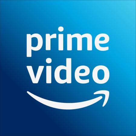 क्रिकेट फैंस के लिए गुडन्यूज़! अब आप अमेज़न प्राइम वीडियो पर भी देख सकेंगे लाइव क्रिकेट
