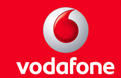 Vodafone : बहुत सस्ती कीमत पर इस प्लान में मिलेंगा अनलिमिटेड कॉलिंग और 4GB डाटा का लाभ