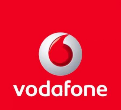 Vodafone launches new offer, free additional data with unlimited calling