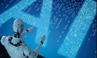 अब आसान होगा अंदरूनी बिमारियों की पहचान करना, AI 2D से 3D में बदल जाएगी दुनिया