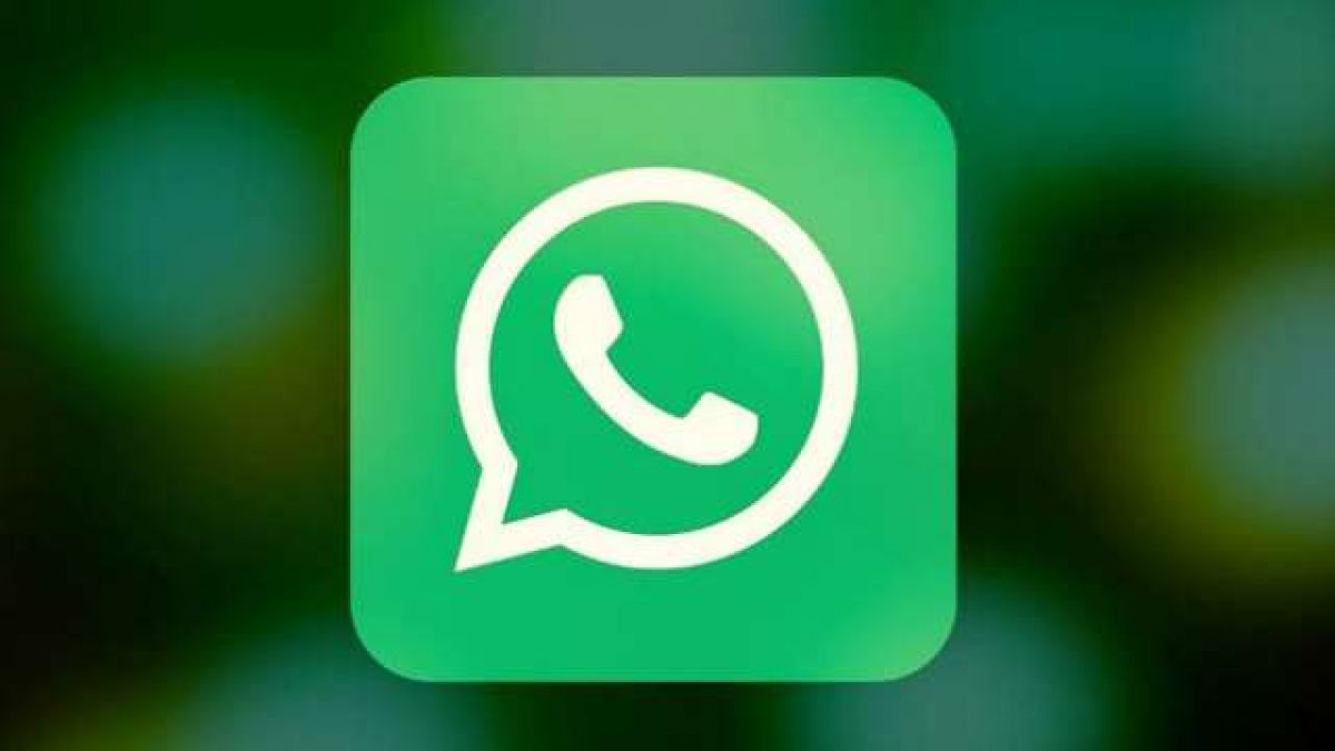 Now WhatsApp's name will change, a glimpse seen on the beta version