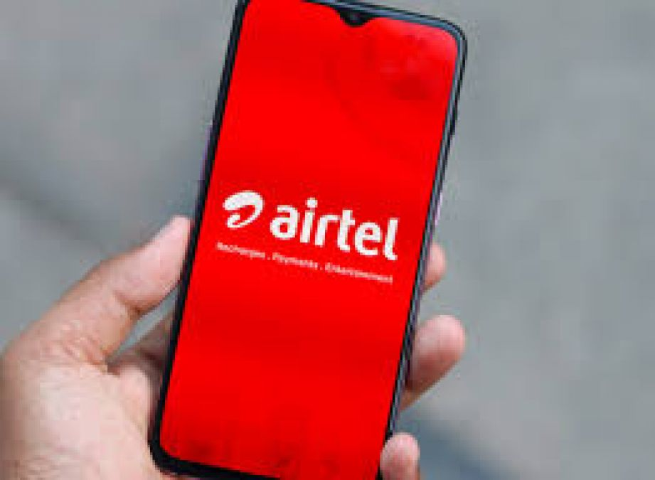 Now Airtel will give 4G VoLTE experience to its consumer
