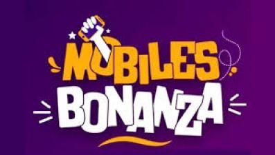 Mobiles Bonanza sale: यहाँ मिलेंगे यह 10 स्मार्टफोन्स बहुत कम कीमत पर