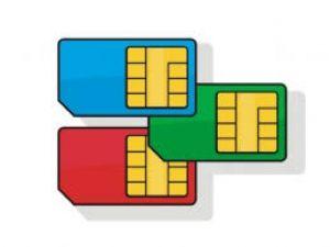 नंबर पोर्ट करने का आसान तरीका, ऐसे बदलें अपना नेटवर्क