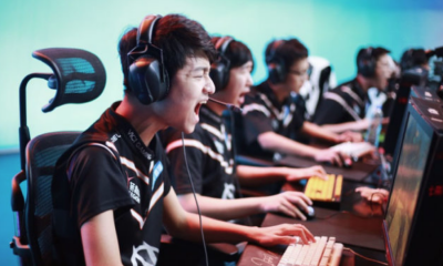 18 साल से कम उम्र के बच्चे नहीं खेल पाएंगे ऑनलाइन गेम, चीन सरकार का बड़ा फैसला
