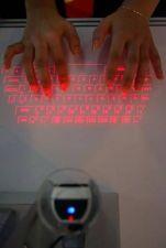 ब्लूटूथ गैजेट्स का प्रयोग करना पड़ रहा भारी, निजी जानकारी को लेकर सामने आया बड़ा खतरा