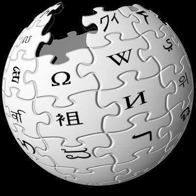 विकिपीडिया की सोशल मीडिया साइट अब देगी फेसबुक और ट्विटर को बड़ा झटका