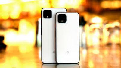 अब आपके फोन में भी मिलेगा Pixel 4 कैमरा फीचर्स, जानिये पूरी प्रोसेस