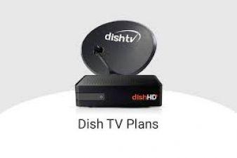 Dish Tv Packs 2019 : 300 रुपये से भी कम कीमत में पेश किए धमाकेदार प्लान