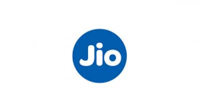 Reliance Jio : जिओ ने निकाले नए प्लान्स, IUC रिचार्ज करने की नहीं पड़ेगी जरूरत