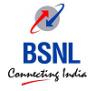 बीएसएनएल दे रहा है 420 gb डाटा, इस प्रकार उठाये फायदा