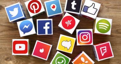Earnings of Social media influencers increase by 12 times, market will be of 70 billion