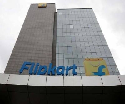 Flipkart Acquires Augmented Reality Company Scapic