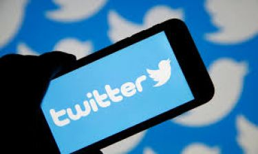 Research reveals, most tweets are on relatives and family