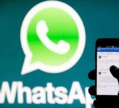 व्हाट्सएप के बाद अब टेलीग्राम पर पड़ी हैकेर्स की नज़र, यूजर्स रहे सावधान