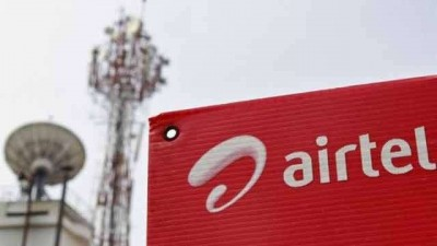 Airtel is making special changes in its network, Know here