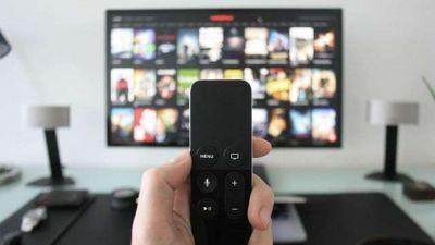 Airtel दे रहा है डिजिटल टीवी के इन यूज़र्स को 30 दिन की सर्विस बिलकुल फ्री