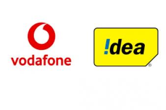 Vodafone और Idea ने किया बेहाल, जल्द करेंगे महंगे प्लान
