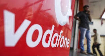 After Vodafone-Idea, Airtel will also make its tariff plan expensive