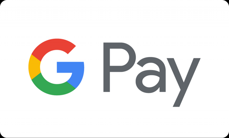 Google Pay में आया नया बदलाव, उपभोक्ता अपने खर्च पर रख सकेंगे नजर