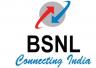 BSNL : इस प्लान में मात्र ₹7 में मिलेगा 1GB डाटा, प्राइस वॉर में बड़ा धमाका