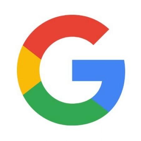 गूगल की नई Task Mate सेवा, घर बैठे कर पाएंगे मोटी कमाई