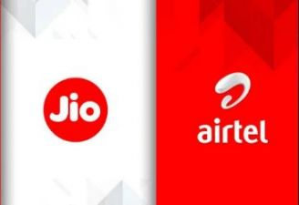 Good news for Airtel and Jio users, now you can talk on the call without network