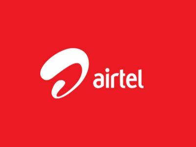 Airtel यूजर्स के लिए बड़ी खबर, फोन कॉल पर घंटी की समय सीमा को किया कम
