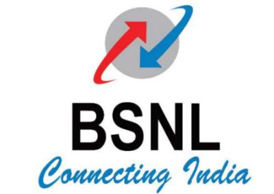 एक बार फिर BSNL ने किया यूजर्स को हैरान, इस प्लान में दे रहा 455 दिनों की वैधता