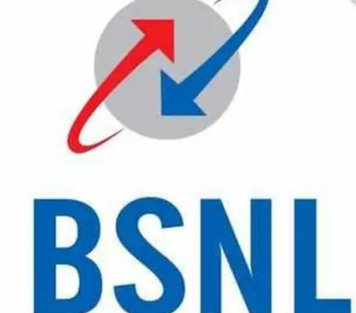BSNL: These cheap plans are revised, know the complete details