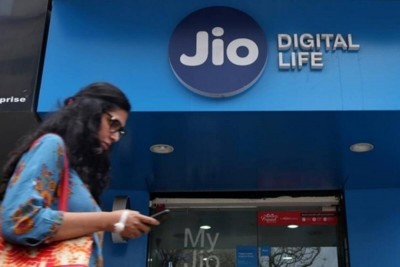 Big news for Jio users! Company launches this new facility for free