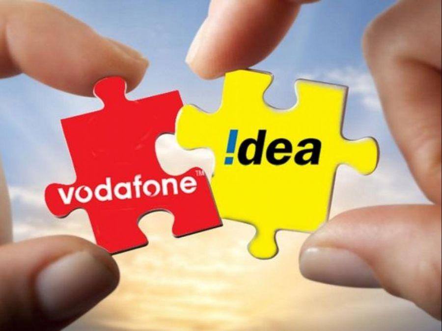 Vodafone-Idea और Airtel ने अपने ग्राहकों का जीत दिल, फ्री कॉलिंग सर्विस को लेकर दी ये सौगात