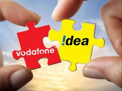 Vodafone-Idea and Airtel win their customer's heart by providing free calling service