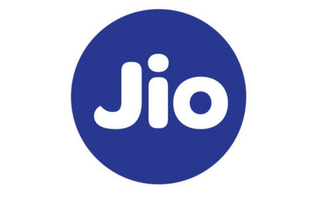 Jio gives some relief to its users, know top-up voucher