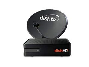 Dish TV will have Alexa support in its set-top box, know the price