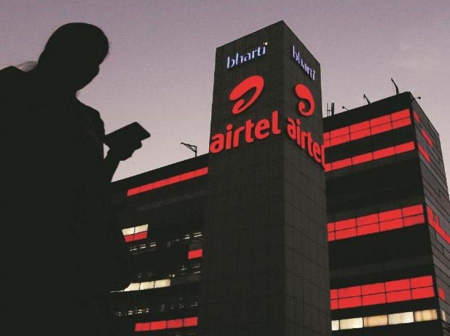 Airtel : कंपनी इस ख़ास सर्विस का IMC 2019 में देने वाली है लाइव डेमो