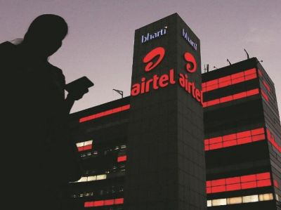 Airtel: The company is going to give live demo of this special service in IMC 2019