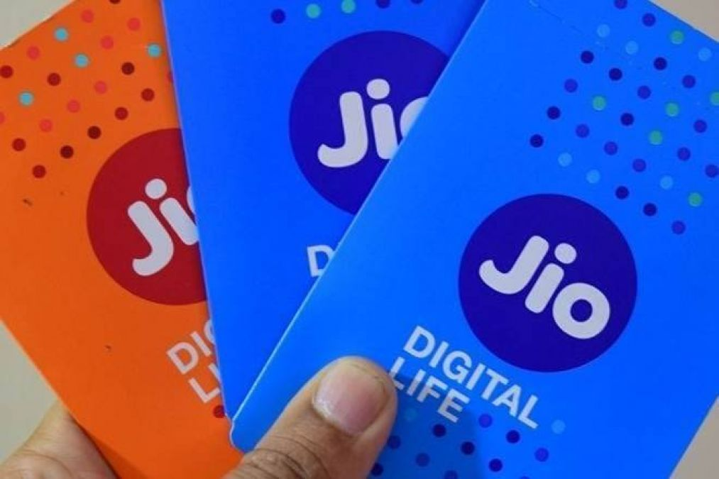 Jio: Company changes its plans, no full talk time benefits from now