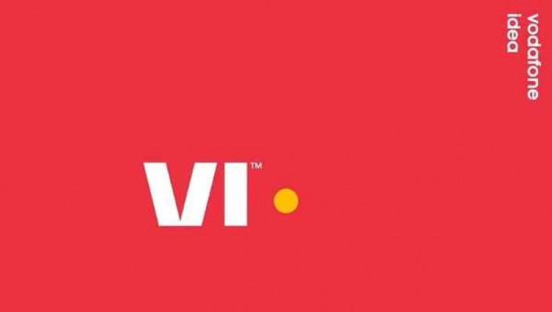 भारत के कई क्षेत्रों में Vodafone Idea का नेटवर्क हुआ गायब, ये रही वजह