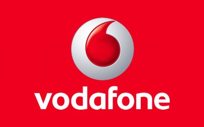 Vodafone: The company took advantage of the opportunity, this plan will give you 3GB data instead of 1.5GB